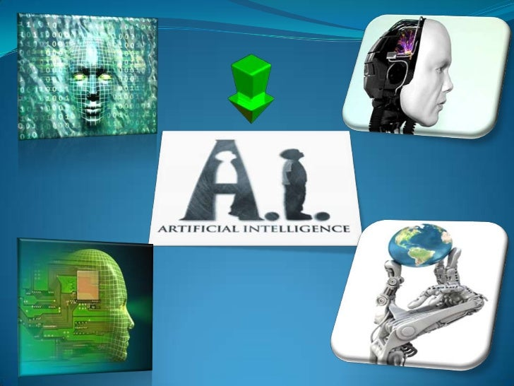 WhatArtificial intelligence (AI) is the intelligence of machinesand the branch of computer science that aims to create it....