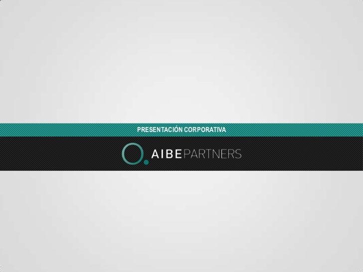 AIBE Partners