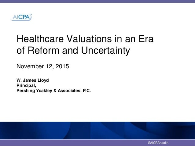 1 20 15 era of reform The uninsured in the era of health reform  the uninsured: a primer 1  and one child was $18,751 in 201320).