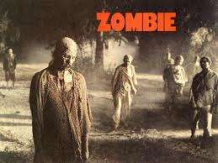 Zombie movies and programmes•   28 days later•   Dawn of the dead•   Shawn of the dead•   Zombie land•   28 weeks later•  ...
