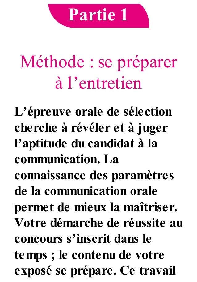 exemple de module 5 relation communication aide soignante