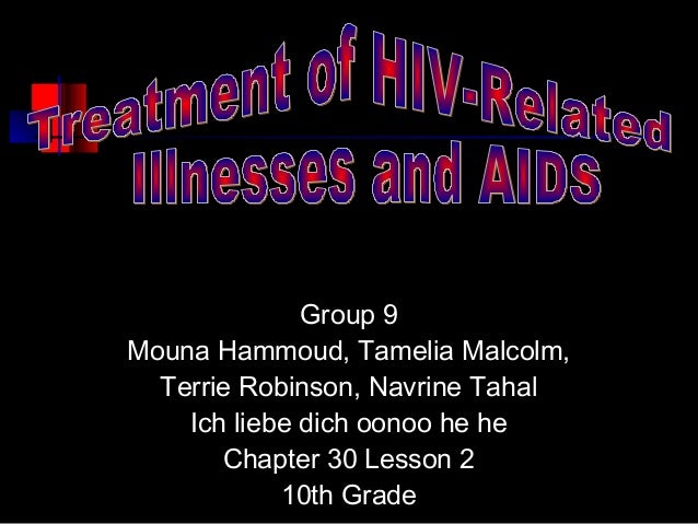 Group 9Mouna Hammoud, Tamelia Malcolm,  Terrie Robinson, Navrine Tahal    Ich liebe dich oonoo he he       Chapter 30 Less...