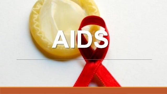 DEFINIÇÃO  Síndrome da Imunodeficiência Adquirida (SIDA) Vírus : HIV : Vírus da Imunodeficiência Humana Pode chegar a a...