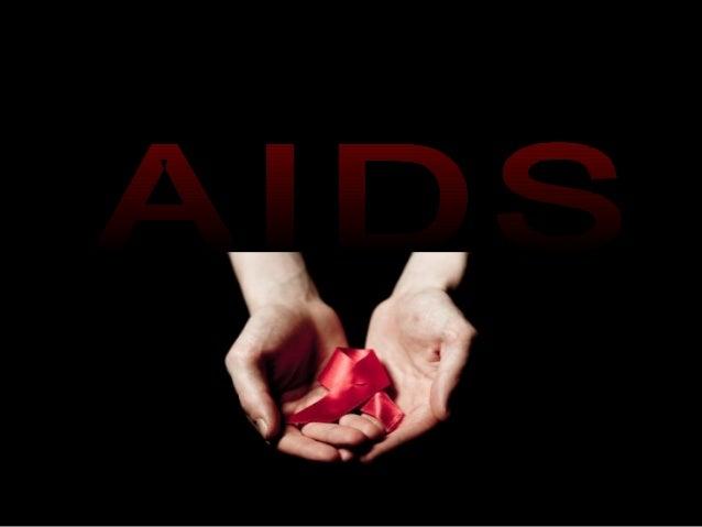 Το AIDS, είναι μια ανίατη λοιμώδης νόσος που οφείλεται στον ιό HIV, Ανθρώπινης Ανοσολογικής Ανεπάρκειας ο οποίος προσβάλλε...