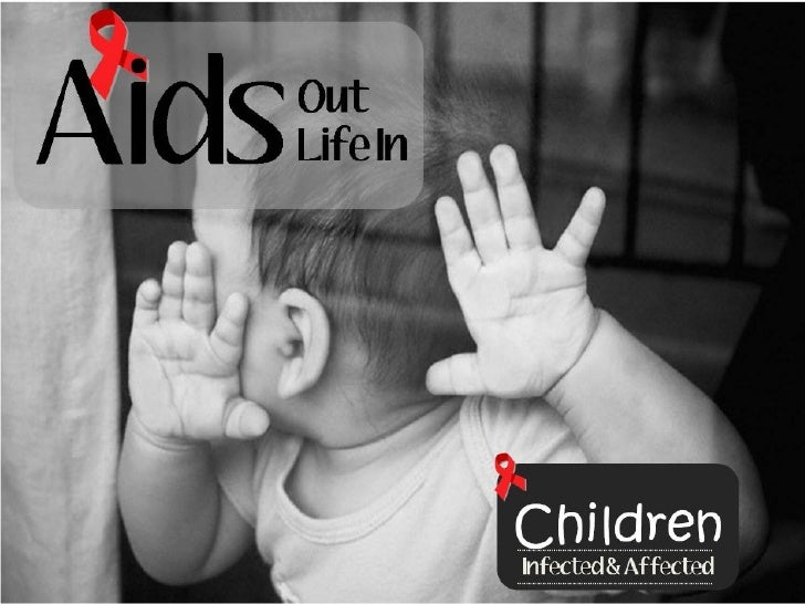 Aids project