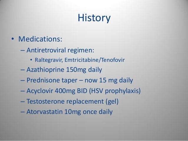 generic viagra sample