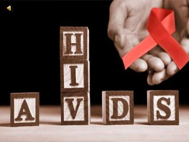 HIV ςθμαίνει Human Immunodeficiency Virus δθλαδι Ιόσ τθσ Ανκρϊπινθσ Ανοςολογικισ Ανεπάρκειασ. Ο HIV είναι ζνασ ιόσ. Ο ιόσ ...