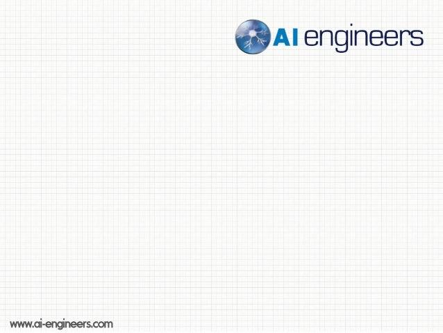 www.ai-engineers.com