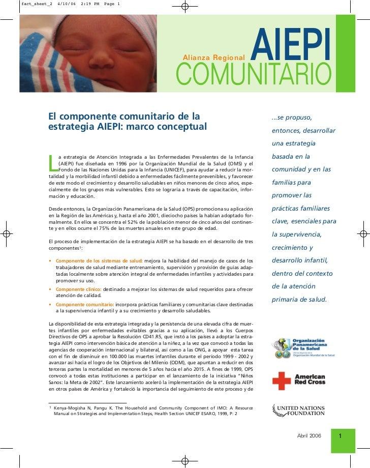 fact_sheet_2    4/10/06   2:19 PM   Page 1                                                                       Alianza R...
