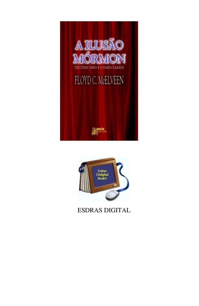 ESDRAS DIGITAL