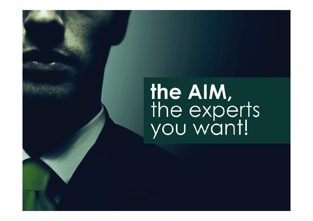 Boost uw webshop met internet marketing!