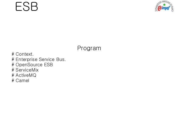 Application:     B                BPM                BAM Application:      A