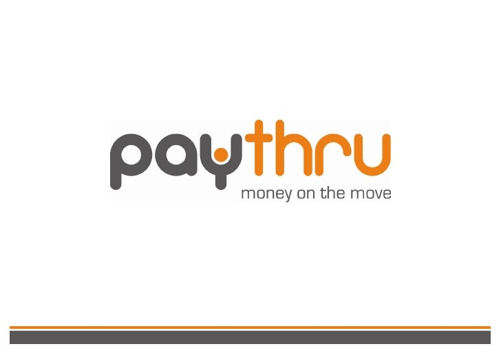 Fundraising issues facing the charity sector                  Keith Brown               paythru limited                 Ma...