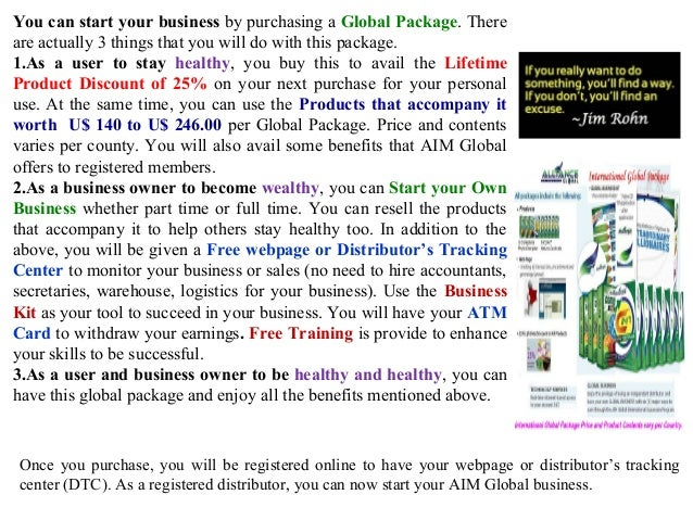 Business plan pro 2011 photo 5