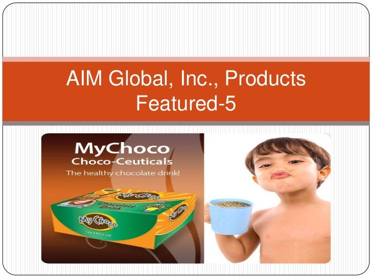 Price List of Aim Global Products Aim Global Inc Products