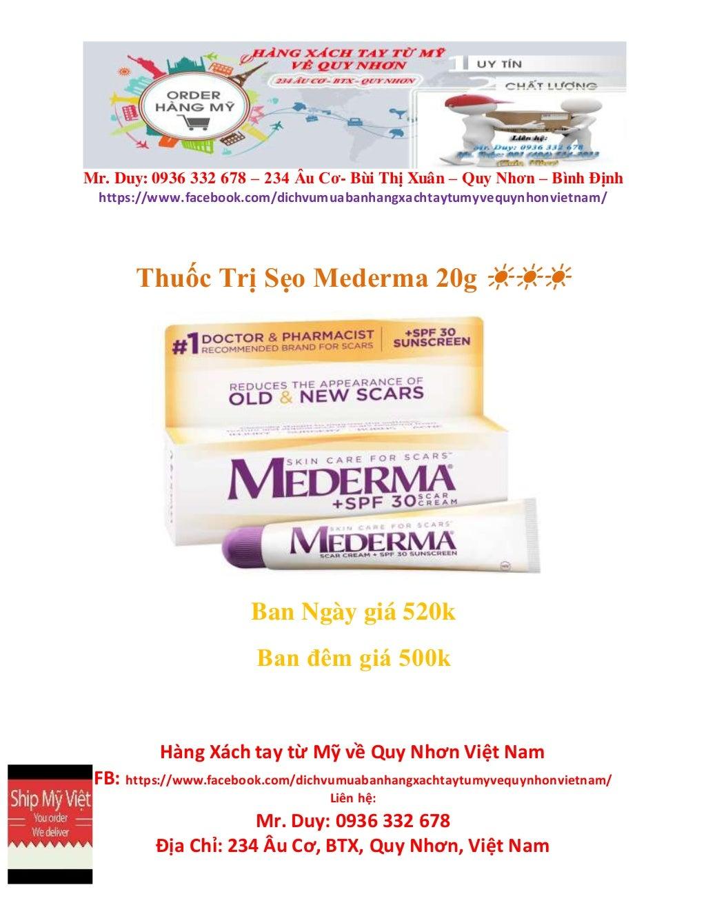 Tìm chỗ order thuốc bổ xách tay ở Quy Nhơn uy tín - Magazine cover