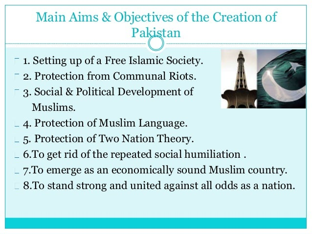 development of muslim society in sub continent 2018-2-3 gender, religion and the 'developmentalization' of male  of secularism in the sub-continent, as  the 'developmentalization' of male muslim imams in.