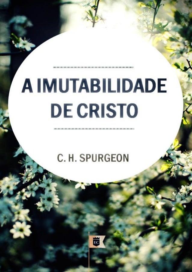 """Curta: www.facebook.com/OEstandartede Cristo  """"Jesus Cristo é o mesmo ontem, e hoje, e eternamente.""""  — Hebreus 13:8 —"""