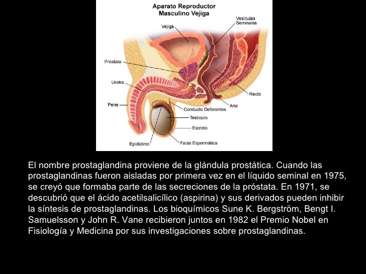 pgf2 steroid