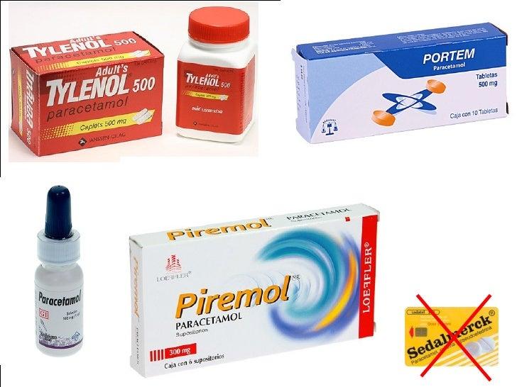 agentes antiinflamatorios no esteroideos