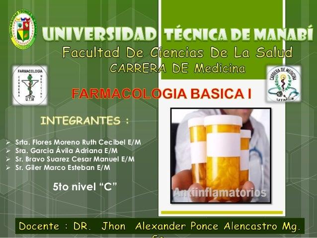      Srta. Flores Moreno Ruth Cecibel E/M Sra. Garcia Ávila Adriana E/M Sr. Bravo Suarez Cesar Manuel E/M Sr. Giler Ma...