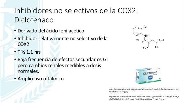 AB+ cialis tadacip 20 mg - Generic
