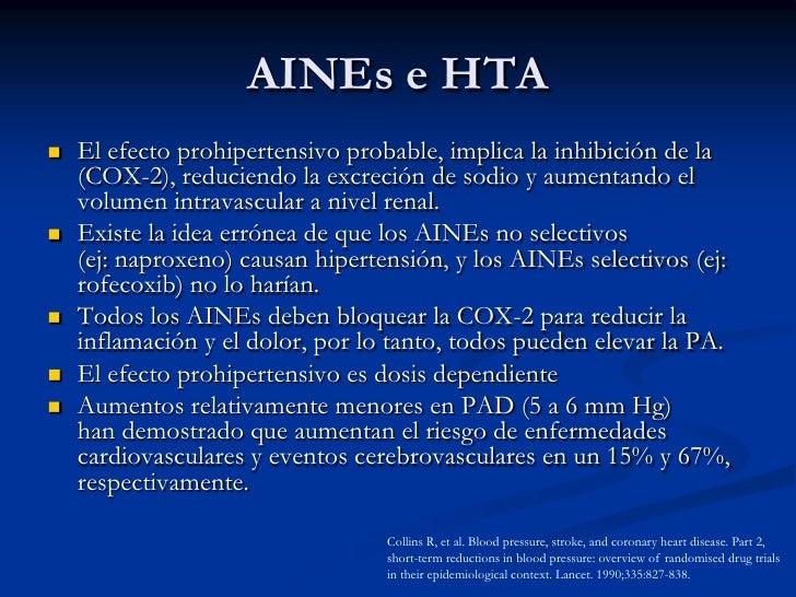 define non steroidal anti inflammatory drugs nsaids