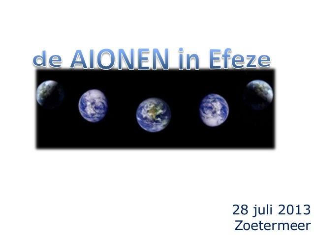 28 juli 2013 Zoetermeer1