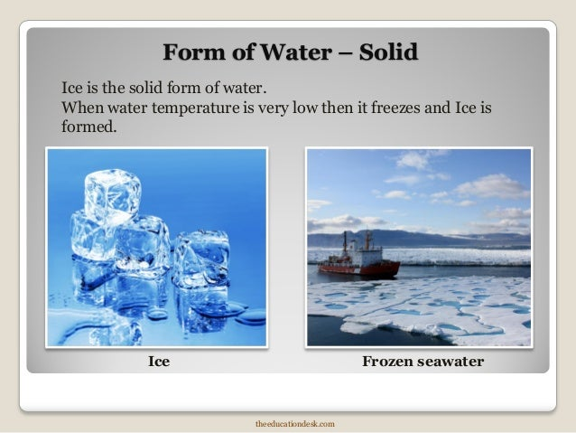 2nd Standard Air And Water Environmental Science Evs on 2nd Standard Air And Water Environmental Science Evs
