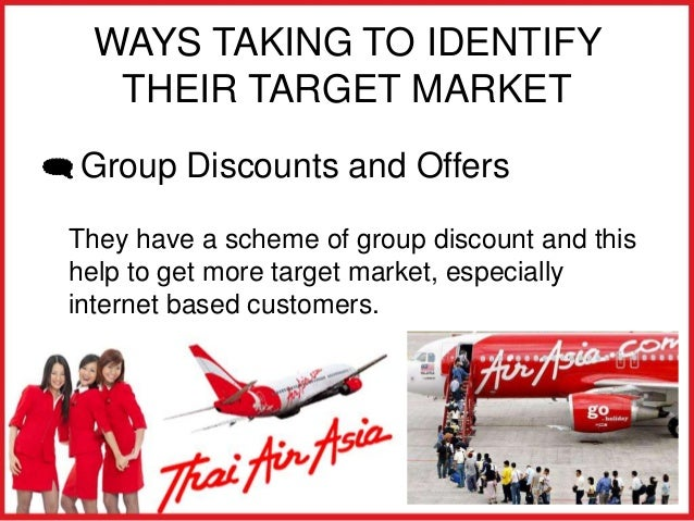 airasia company analysis Airasia, asia's leading airline was established with the dream of making flying possible for everyone since 2001, airasia has swiftly broken travel norms around the globe and has risen to.