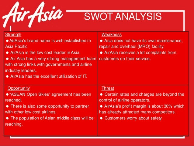 air asia financial analysis Airasia share price, airasia intra day share price movement (5099), airasia quarter report, airasia financial report, airasia dividend, airasia dividend history airasia analysis - https.