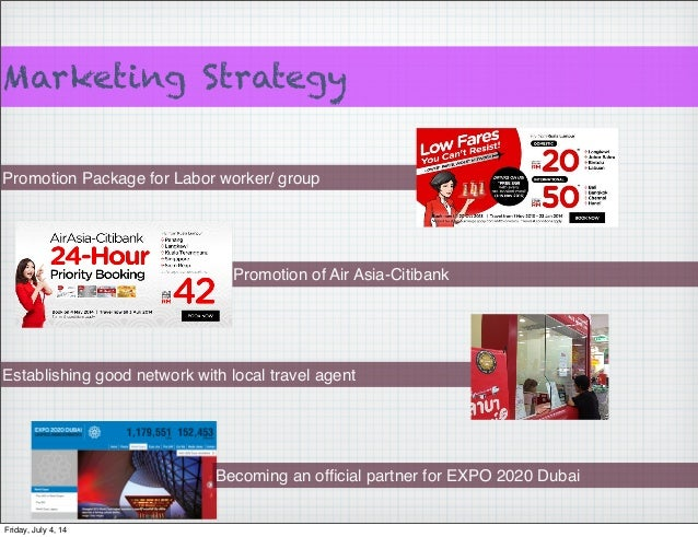 airasia bcg Competitive strategy 19 09 040 13 bcg matrix airasia needs to use strategic management continuously because the airline industry is a unique and complex.