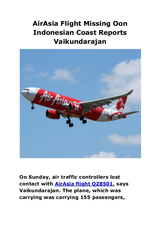mis function in air asia Identify and rank the ways in which information technology might create competitive advantage  information-technology function should play an  (asia pacific.