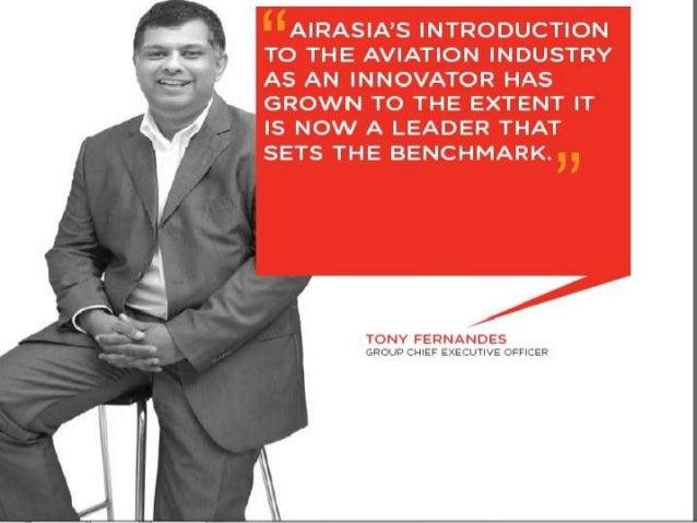 Air Asia Case Study Essay Example | Graduateway