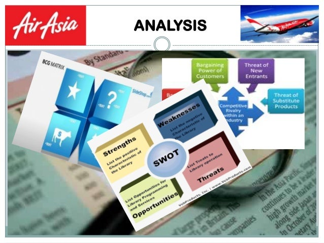case analysis no frills air fares Lccs have become powerful players in the airline sector globally as cost-conscious consumers embrace their no-frills approach read on for an analysis of how the lcc airline industry works and how it differs from its higher this is because air fares have dropped very substantially on.