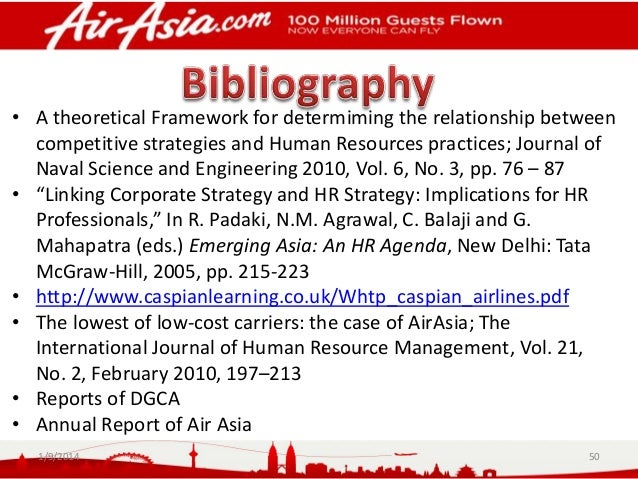 pest analysis on air asia essay Pest analysis on airasia 10 introduction purpose the purpose of this analysis is to conduct an environmental analysis in the context of airasia's international business operations, describing the major variables involved and the impact of the specific threats and opportunities confronted by.