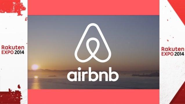 Airbnb  1  História do  Airbnb  2  Confiança e  Reputação  3  O Poder da  Comunidade  4  Economia do  Compartilhamen  to  ...