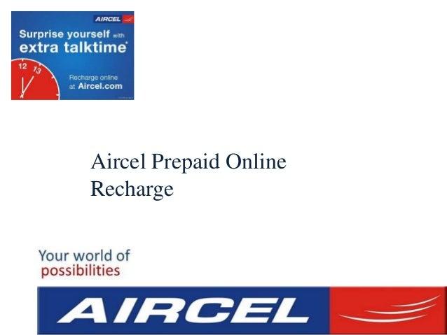 Prepaid internet deals melbourne