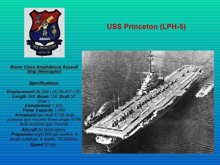aircraft carrier cv  2