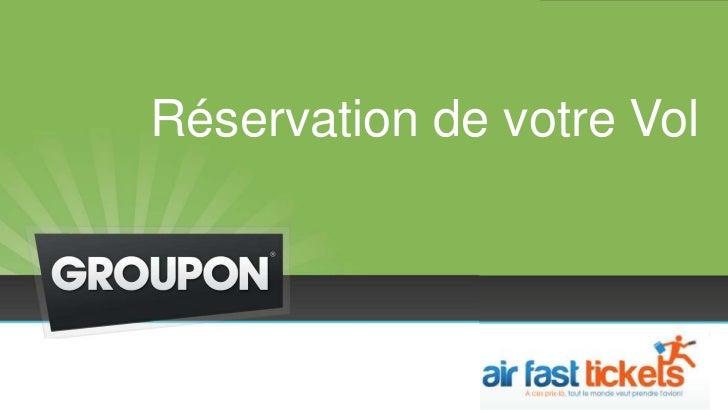 Procedure AirFast
