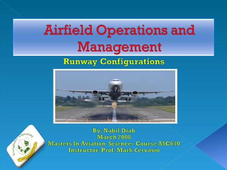 Airfield operations and_management-rw_configurations-ppt03