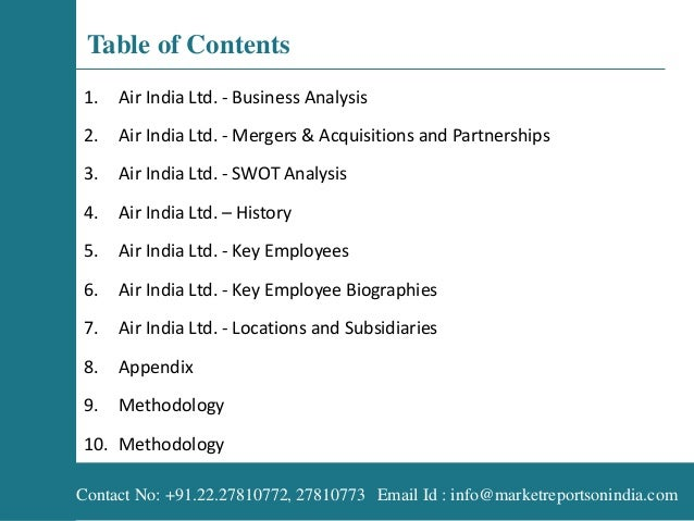 swot analysis for dabur india ltd Ltd (7707) - financial and strategic swot analysis review browse  company profile and swot analysis released on 20th  business strategy of dabur india.