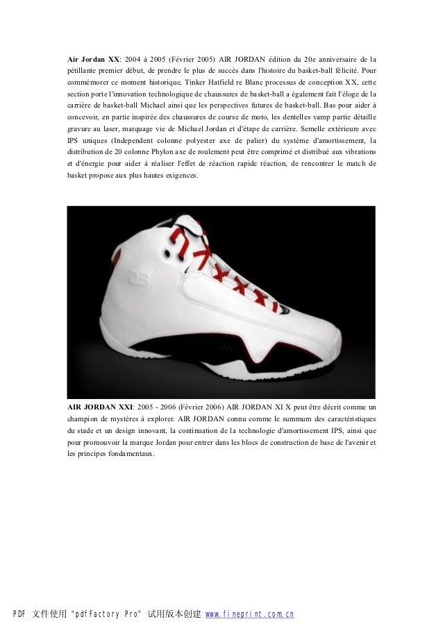 reebok boxing chaussures - Air jordan 2012