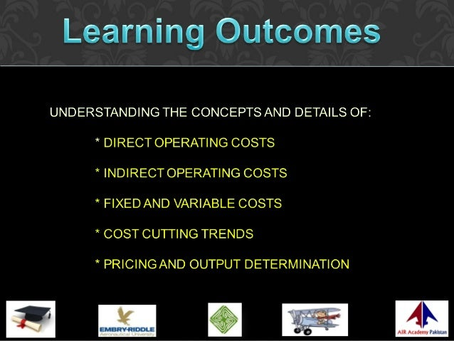 strategic analysis of airline simulation What make airlines gain profits while the others fall in losses   this can be define by : swot analysis.