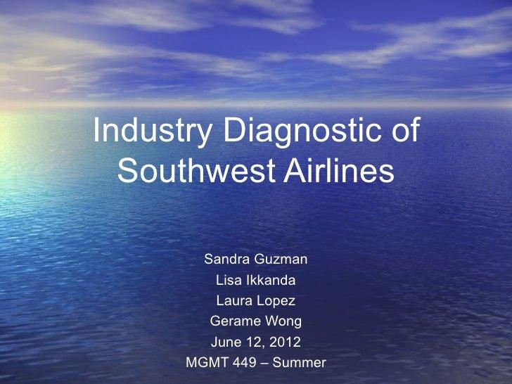 Airline diagnostics wiki (1)