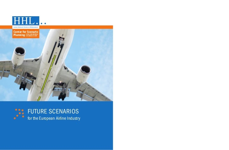 Center for Scenario                                                             Planning Roland Berger                    ...