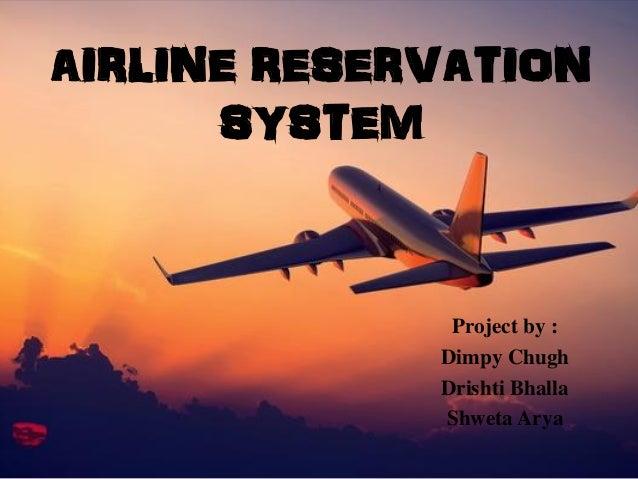 airline reservation clerk training Careersalaskaaircom.