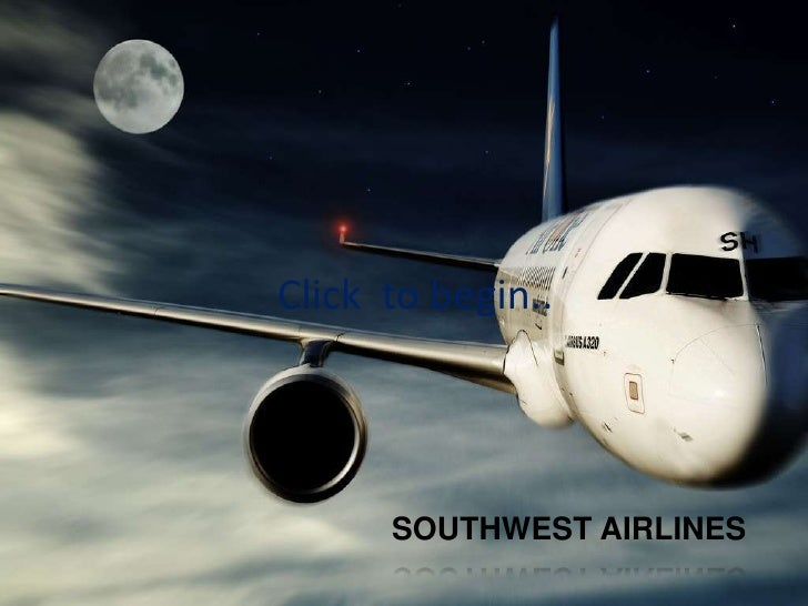 Airlines   umair shah
