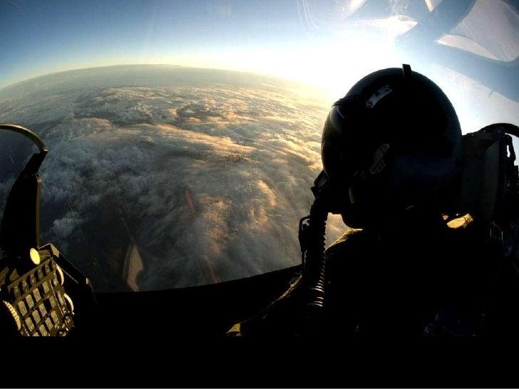 Airplane & parachute