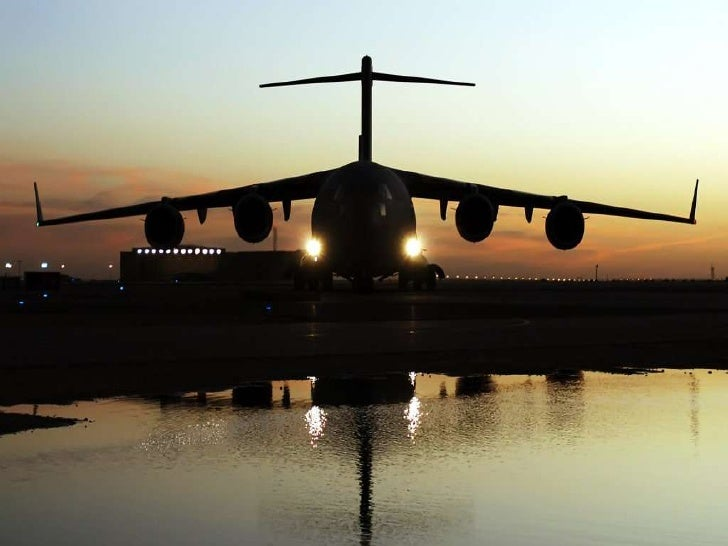 Airplanes Pictures For Aviation Lovers,Military,Civil Aircra